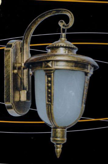 Lanterna1.jpg