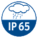 Icon-IP65-Wolke.png