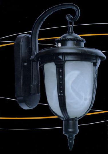 lanterna2.jpg