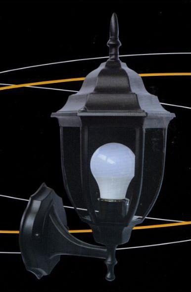 lanterna3.jpg