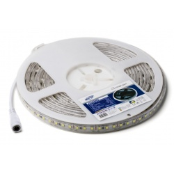 Striscia Led 2835 IP20 5 Metri 600 LED per interno Mapam