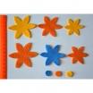 Pannolenci Maxi in vari colori