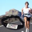 Marsupio Porta Smartphone Touch e Impermeabile