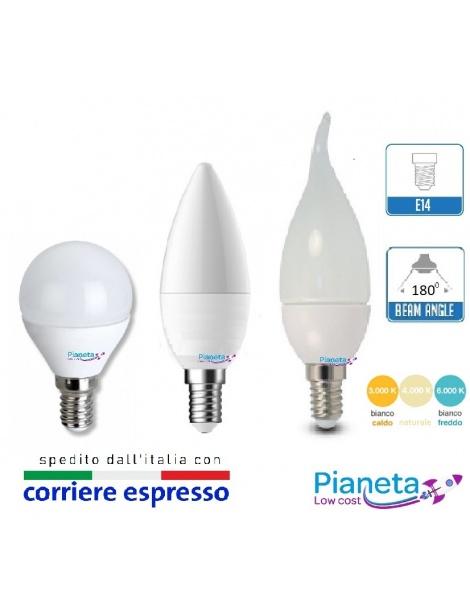colore: trasparente 50 lampadine a incandescenza a goccia E 14 25 Watt