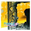 Scatola Cassetta Incasso Derivazione 503E 504 506/7 Bticino placche supporti