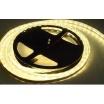 STRISCIA STRIP LED 5050 FLESSIBILE 5M ADESIVA LUCE INTERNO ESTERNO