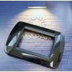 Placche Nere compatibili Living Inter Light 3 4 7 posti e supporti