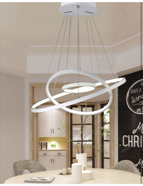 lampadario-sospeso-led-50w-cerchi-pendente-con-anelli-bianco-stile-moderno-per-camera-salotto