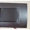 diffusore audio sonoro incasso per scatola 503 altoparlante living light LN4703