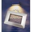 Placche compatibili bTicino MATIX 3 4 6 posti MODULI PLACCA per supporti 503SA