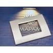 Placche Compatibili Bticino LIVING LIGHT placca 3 4 7 moduli vari colori per supporti LN4703