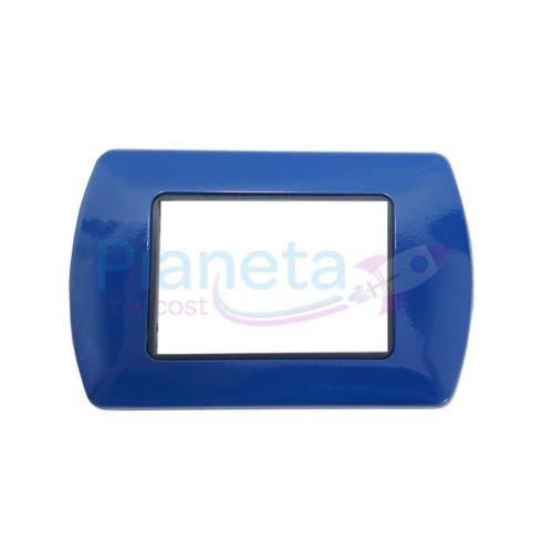 Placca Metallo blu.jpg
